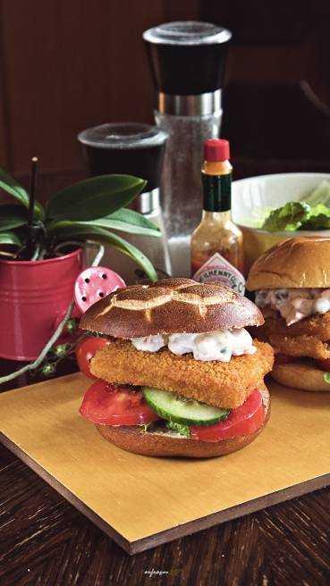 Fischburger Abbildung 1
