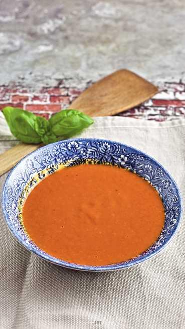 Curry Soße Abbildung 2