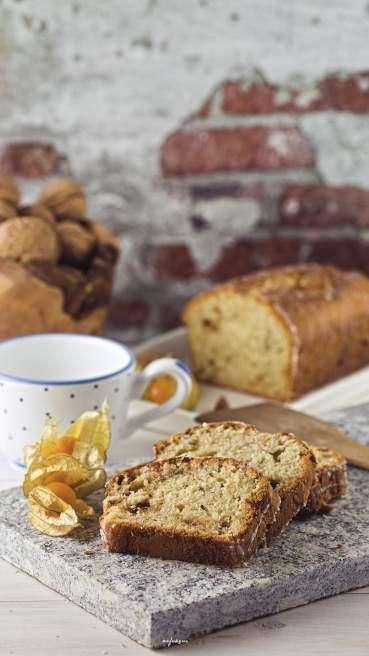 Ruehrteig Schoko Kuchen Abbildung 2