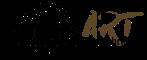 Logo auf unsere Art
